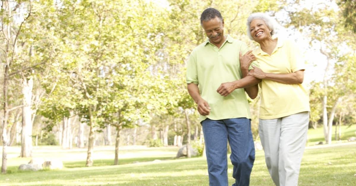 common reasons seniors fall angels on call new york